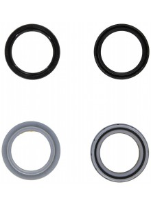 11.4015.067.000 - ROCKSHOX DOMAIN/LYRIK DUST SEAL/OIL SEAL KIT Množ. Uni