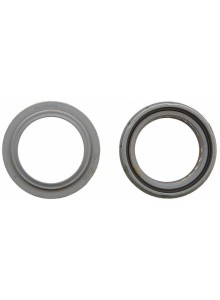 11.4015.358.000 - ROCKSHOX 10 BOXXER DUST SEAL KIT QTY 2 Množ. Uni