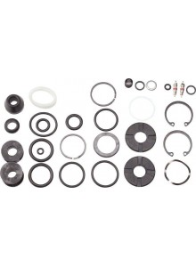 11.4015.550.000 - ROCKSHOX SERVICE KIT FULL DUAL AIR 2012 RVL Množ. Uni