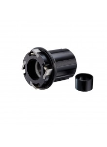 11.1918.000.014 - SRAM FH BODY W BEARINGS 9/10/11SPD DBT Množ. Uni