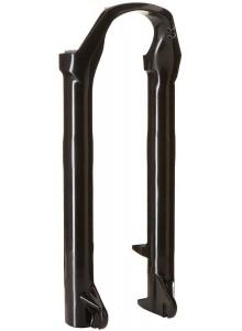 11.4018.006.093 - ROCKSHOX LOWER LEG RECON 29Q DSC BLK Množ. Uni