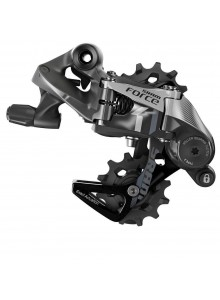 00.7518.112.001 - SRAM AM RD FORCE1 MEDIUM CAGE Množ. Uni