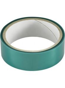 18 MAVIC PŘÍSLUŠENSTVÍ 32mm UST Tape for 30mm wide rims (V2640101) Množ. Uni