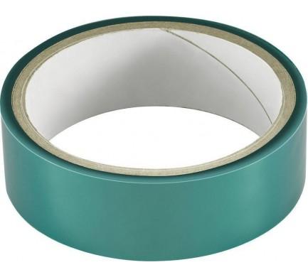 18 MAVIC PŘÍSLUŠENSTVÍ 28mm UST Tape for 25 to 27mm wide rims (V2700101) Množ. Uni