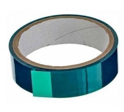 18 MAVIC PŘÍSLUŠENSTVÍ 25mm UST Tape for 19 to 20mm wide rims (V3720101) Množ. Uni