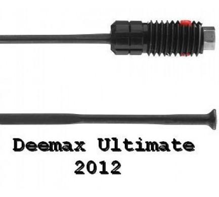 MAVIC KIT 14 FT M7/7 DEEMAX ULTIMATE 12 SPK 271 mm (30863801)