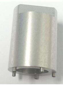 18 MAVIC Kit ID360 Bolt tool NS (V2550201) Množ. Uni