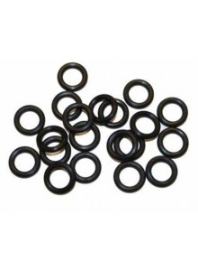 11.4015.339.030 - ROCKSHOX SA/DA OUTER PISTON ORING (32MM) QTY 40 Množ. Uni