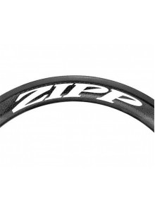 11.1918.030.002 - ZIPP DECAL SET 1 WHEEL 404 ZIPPLOGO MATTEWHT Množ. Uni