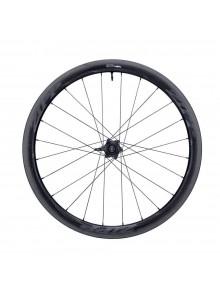 Zapletené koleso ZIPP AMWH 303 NSW TL RB 700R SR QR CPG A1