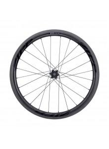 Zapletené koleso ZIPP AMWH 303 CC RB 700R SR QR BLK B1