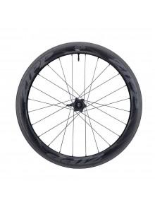 Zapletené koleso ZIPP AMWH 404 NSW TL RB 700R SR QR CPG A1