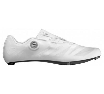 19 MAVIC TRETRY COSMIC SL ULTIMATE WHITE/WHITE/WHITE406100 10