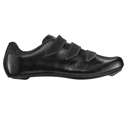 19 MAVIC TRETRY COSMIC BLACK/BLACK/BLACK 406304 11