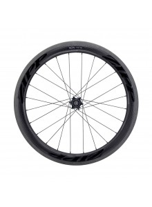 Zapletené koleso ZIPP AMWH 404 CC RB 700R SR QR BLK B1