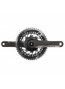 00.6118.539.005 - SRAM AM FC RED D1 DUB 175 4835 Množ. Uni