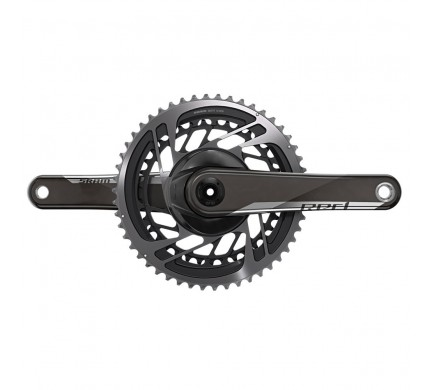 00.6118.563.004 - SRAM AM FC RED D1 24MM 1725 4835 Množ. Uni