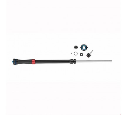 00.4020.169.004 - ROCKSHOX AM UPGRADE KIT CHARGER2.1RCT3PIKE B29CRN Množ. Uni