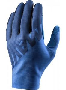 20 MAVIC RUKAVICE DEEMAX MYCONOS BLUE (LC1325100) XL
