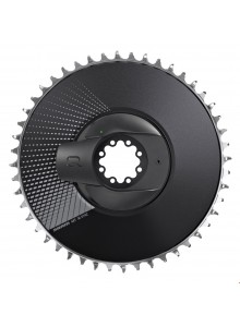 00.3018.227.001 - SRAM PM KIT DM 50T AXS D1 AERO BLACK Množ. Uni