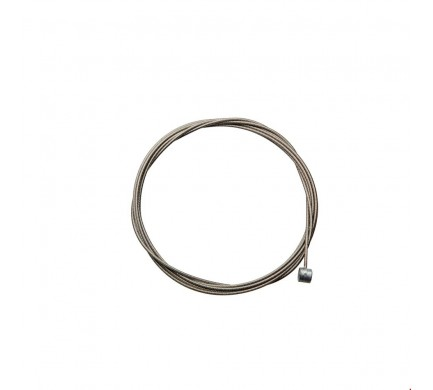 00.7115.002.050 - SRAM BRAKE CABLE STAINLESS MTB 2000MM SINGLE Množ. Uni