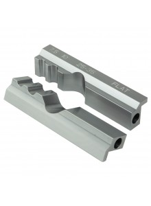 00.6818.045.000 - ROCKSHOX AM RS TOOL VISE BLOCKS 7.5,10,25-35MM Množ. Uni