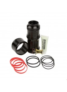 00.4318.028.002 - ROCKSHOX AM UPGRADE KIT MEGNEG 67.5-75MM Množ. Uni