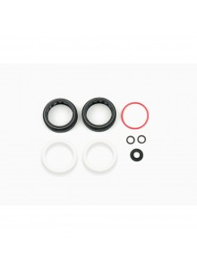 00.4318.045.004 - ROCKSHOX AM UPGR KIT DUST WIPERS 35MM FLANGLESS Množ. Uni