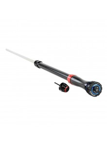 00.4318.048.000 - ROCKSHOX AM UPGRADE KIT CHARGER2.1 RC2 ZEB A1 Množ. Uni