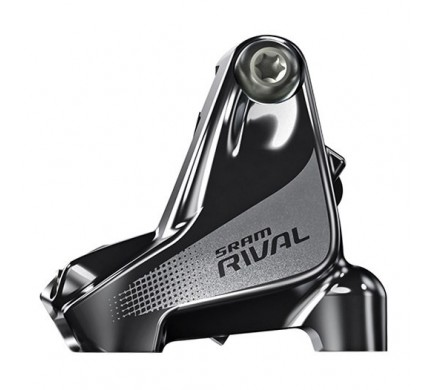 11.5018.041.000 - SRAM RIVAL22/RIVAL1 FM CALIPER ASSY FRT/REAR Množ. Uni