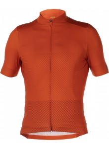 2021 MAVIC DRES COSMIC GRAPHIC RED CLAY (LC1456400) L