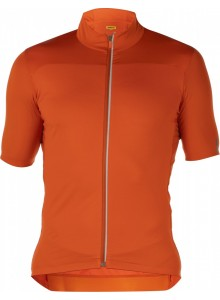 2021 MAVIC DRES ESSENTIAL RED CLAY (LC1452400) M