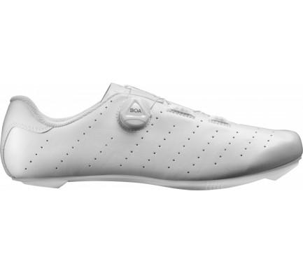 2021 MAVIC TRETRY COSMIC BOA WHITE/WHITE/WHITE (L41359200) 8