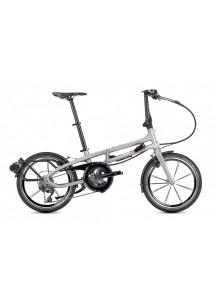 Skladací bicykel TERN BYB S11