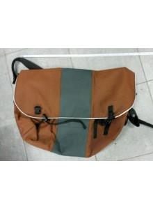 Taška pre cyklistov Messenger Bag XXL