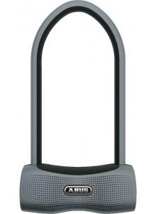 Zámok Abus 770A/160HB300 SmartX™