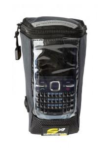 Taška na riadidlá s vreckom pre mobil Sport Arsenal Art. 500