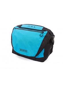 Predná cyklobrašna Brompton C bag set