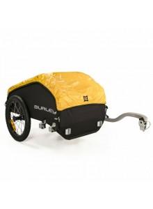 Burley Nomad - nákladný vozík