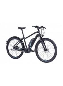 Elektrobicykel Gepida Legio Alfine 8