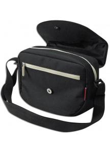 KLICKfix taška Fun Bag