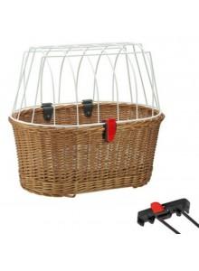 Klickfix Doggy Basket