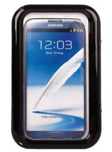 Obal na smartphone Klickfix - M