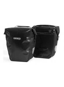 ORTLIEB Back-Roller City - vodotesná zadná taška