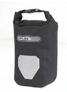 Ortlieb Outer Pocket S - vonkajšia vodotesná brašna
