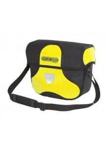 ORTLIEB Ultimate 6M Classic - taška na riadidlá žltá
