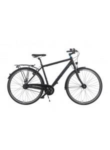 """Pánsky bicykel BBF """"Nizza"""" 8rýchl. ND 52 cm"""