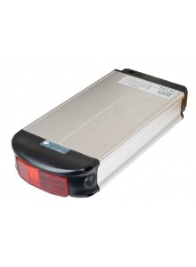 Batéria do elektrobicykla LiION 36V 10 Ah
