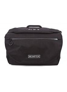 Brompton - S Bag set
