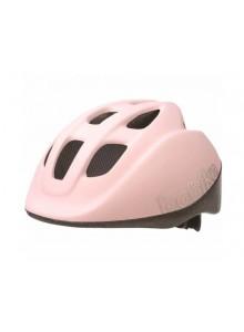 Detská prilba Bobike GO XS - Cotton Candy Pink